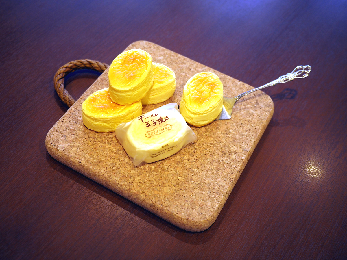 cheese_tamagoyaki
