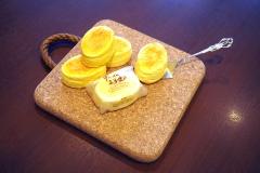 cheese_tamagoyaki